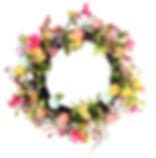 AdobeStock_103760039.jpeg