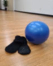 Socks, Ball.jpeg