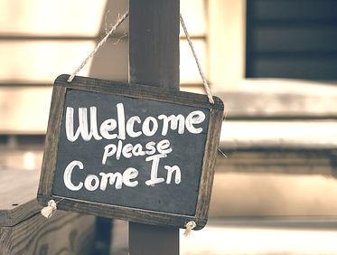 Welcome%20chalkboard%20sign_edited.jpg