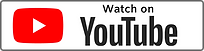 Copy of Watch on Youtube (2).png