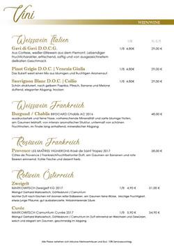 A4_menu_2020_son1024_21