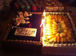 Birthdays 30.jpg