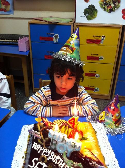 Birthdays 36.jpg