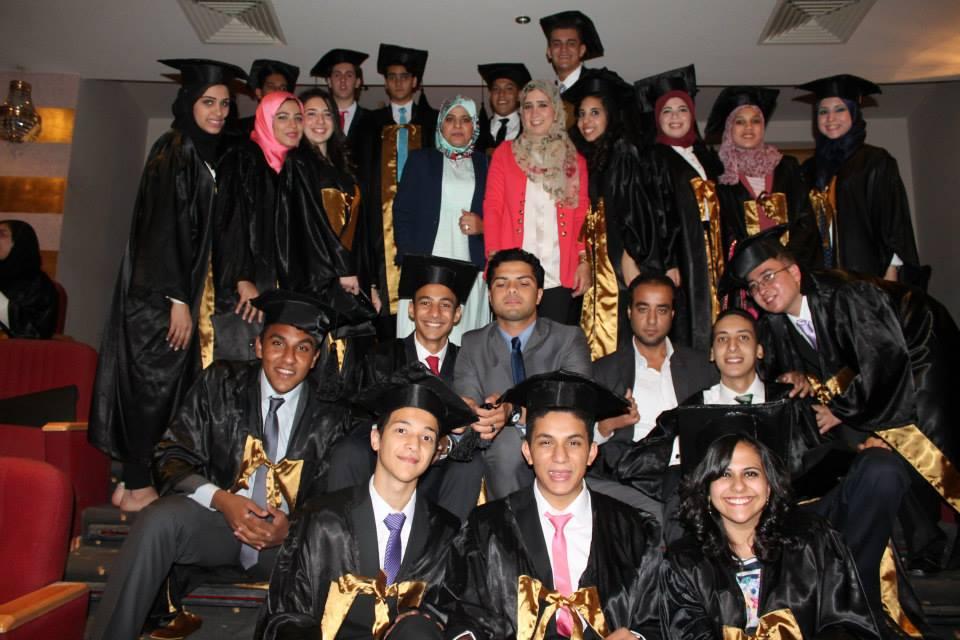 RAC+Graduation+2014+11.png