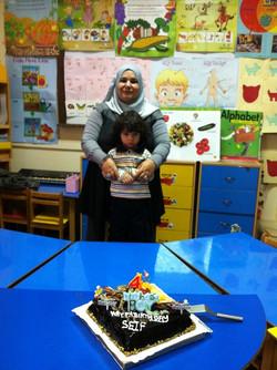Birthdays 34.jpg