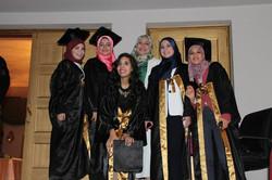 RAC+Graduation+2014+32.png