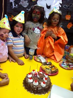 Birthdays 18.jpg