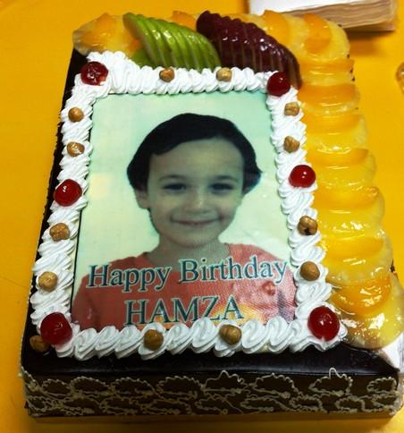 Birthdays 23.jpg