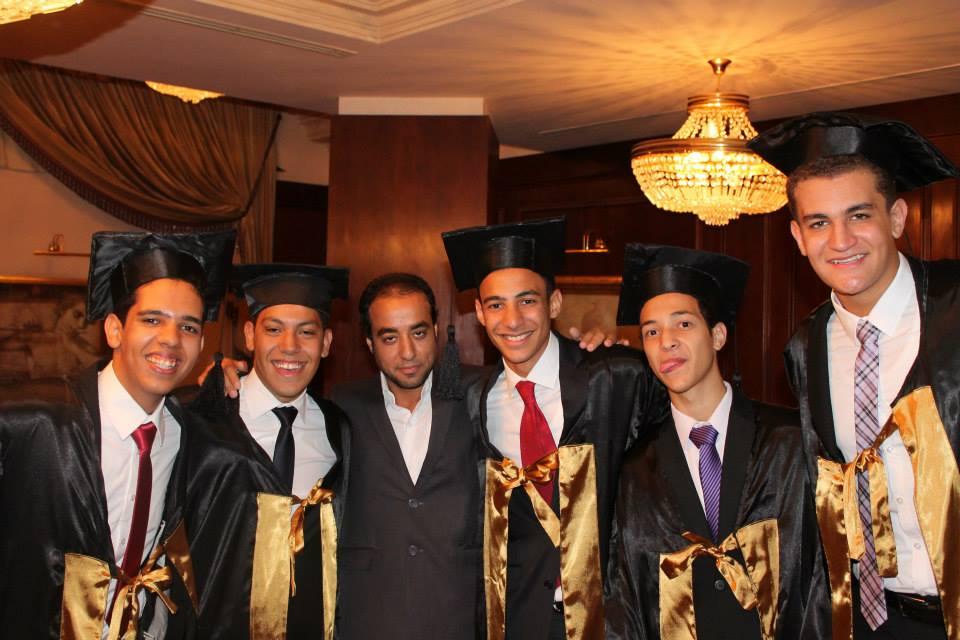 RAC+Graduation+2014+22.png