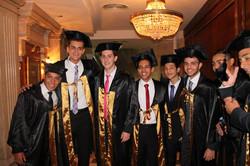 RAC+Graduation+2014+33.png