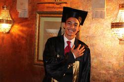 RAC+Graduation+2014+35.png