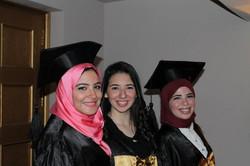 RAC+Graduation+2014+37.png
