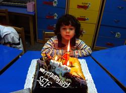 Birthdays 35.jpg