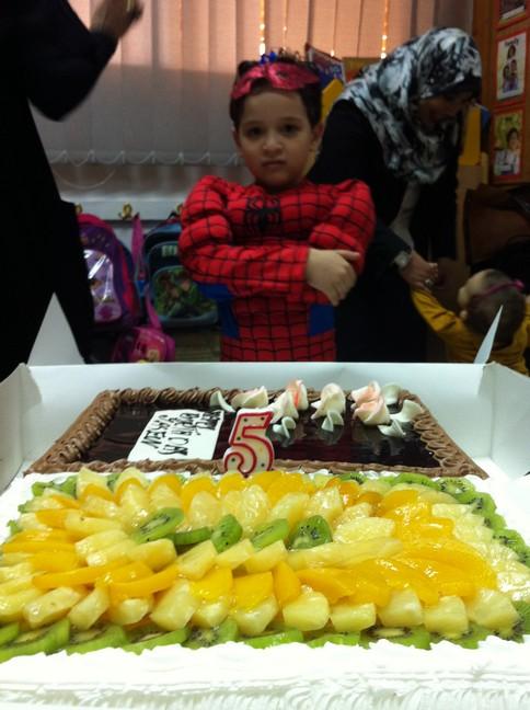 Birthdays 26.jpg