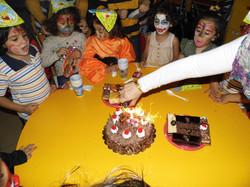 Birthdays 3.jpg