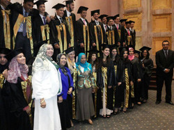 RAC+Graduation+2014+28.png