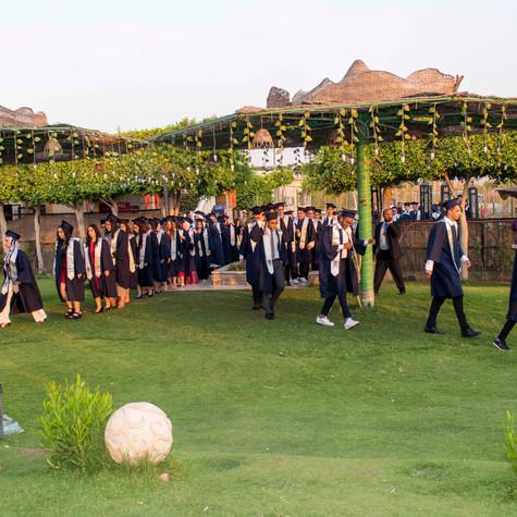 IG graduation.jpg