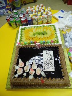 Birthdays 16.jpg