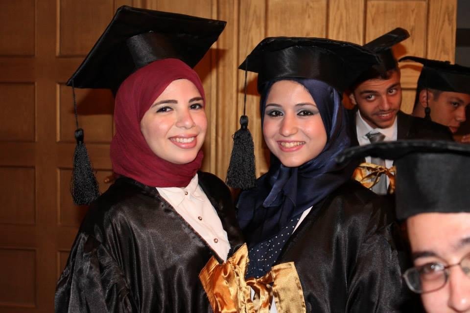 RAC+Graduation+2014+24.png