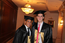RAC+Graduation+2014+05.png