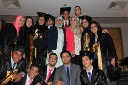 RAC+Graduation+2014+29.png