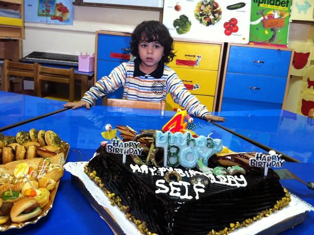 Birthdays 33.jpg