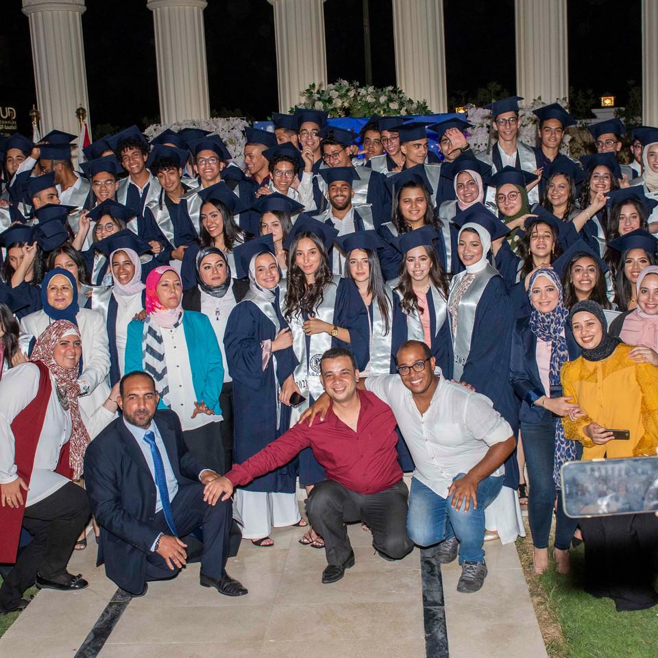 IG Graduation  .jpg