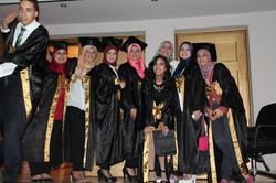 RAC+Graduation+2014+04.png