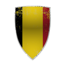 Belgiumno.png