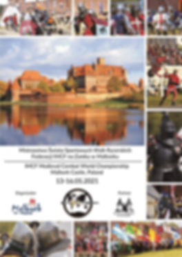 malbork unveil poster.jpg