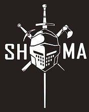 shma website.jpg
