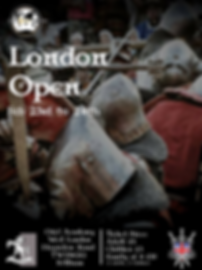 LONDON OPEN (Final Proof).png
