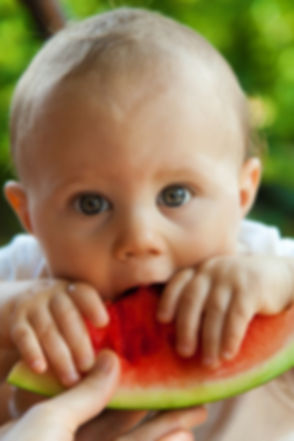 baby-84686_1920.jpg