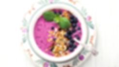 Smoothie with Granola_edited.jpg