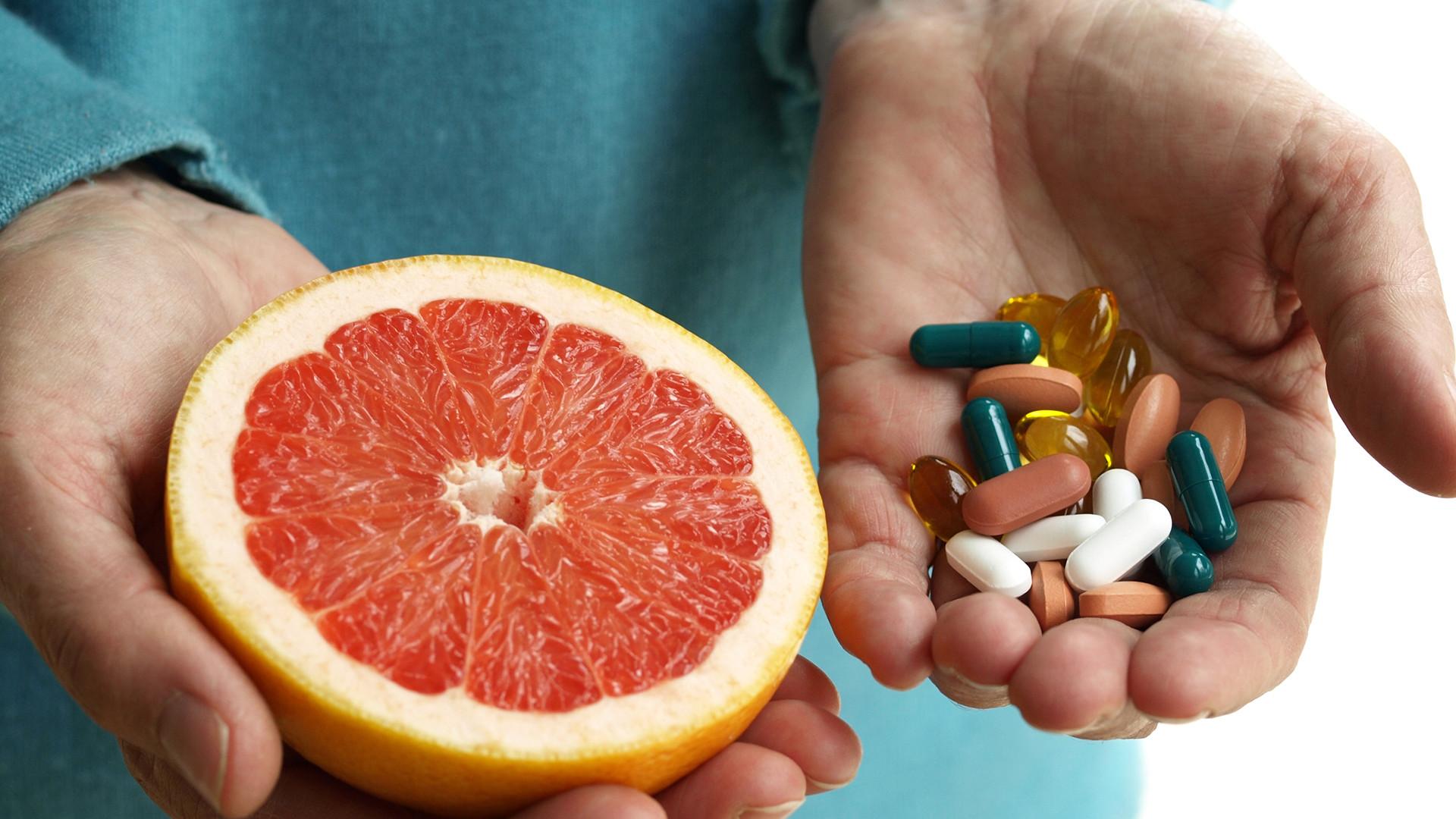 Ernährungstherapie (nach § 43 SGB V)