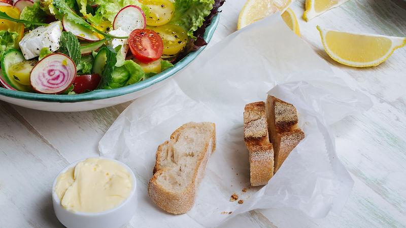 Healthy Lunch_edited.jpg