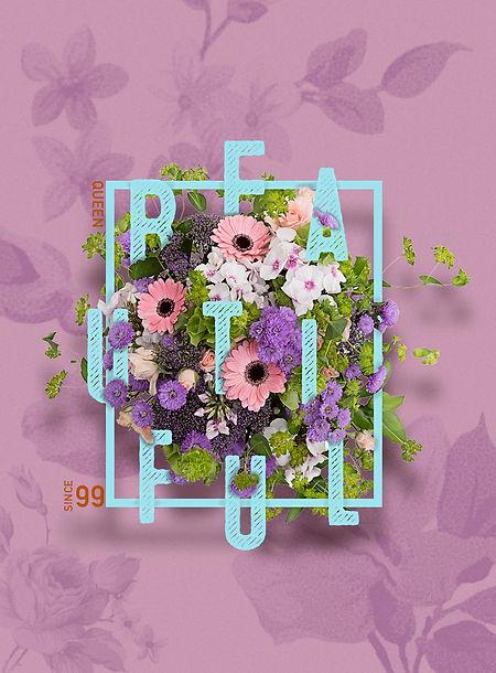 floral typography.jpg