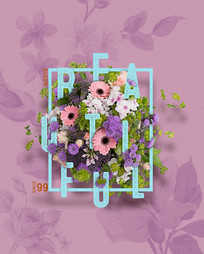 floral typography.jpg