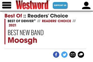 West Word Denver_Readers Choice Moosgh_2
