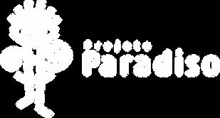 paradiso_rgb_branco-01.png