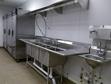 Commercial-Kitchen-Plumbing-Design.jpg