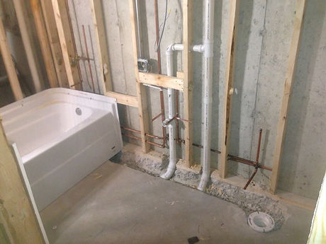 Bathroom+Rough+Plumbing.jpg