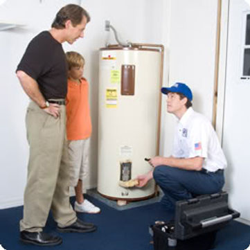 water-heater-installation-repair.jpg