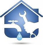 SPPS Logo1.jpg