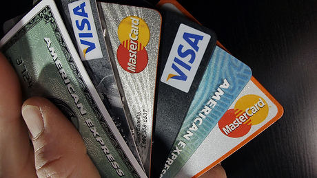 credit-cards-e1403552396910.jpg
