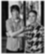 54-63_Page_02.jpg