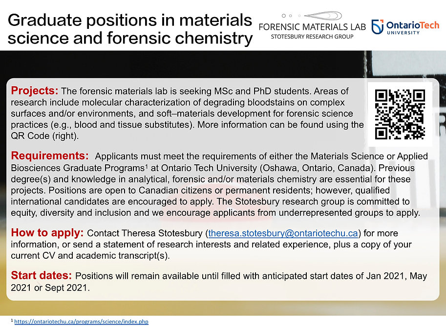 Graduate Positions Ad_2020.jpg