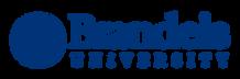brandeis-logo-stacked-seal-blue-digital.