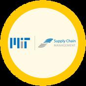 MIT Supply Chain Management