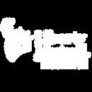Liberty Mutual White Logo.png